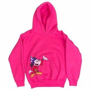 Mickey Mouse Disney Girls Imagineering Exclusive S